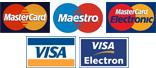 bankkartyas_fizetes